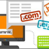 Best cheap domain registration: How to transfer a domain name – top domain transfer registrars for less