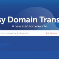 Namecheap transfer promo code: How to transfer a domain name and save up to 38% OFF