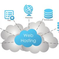 Top Hosting companies: Reviews and Top Features for best hosting