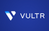 Vultr Promo Code & Coupon: Gift Code, $50 Credit – Full Reviews