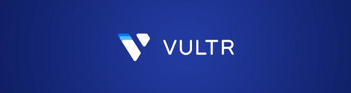 Vultr promo code