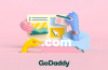 GoDaddy Free Domain With Hosting Promo Code: Save Bigger