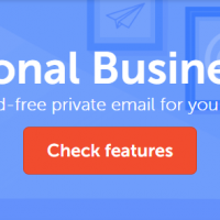 Namecheap coupon: choose Namecheap as the domain & hosting vendor for your website