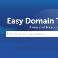 Transfer domain from Godaddy to Namecheap: How to & FAQs