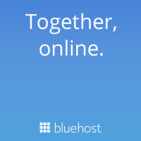 Bluehost discounts: a general look about the leading vendor in hosting providing at cheap price