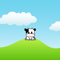Fat Cow review: Are cheap solutions & tools really good?